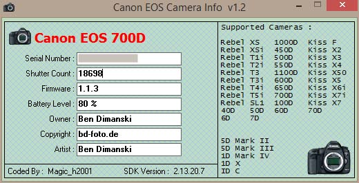 canon 70d version 1.1.2 firmware update